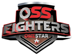 OSS Fighters Logo